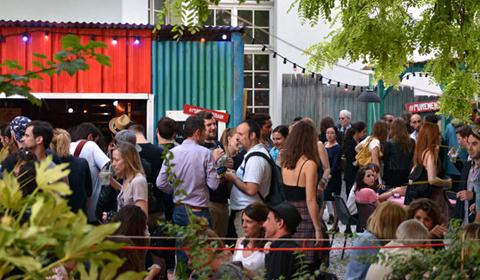 apero_residents_coworkshop