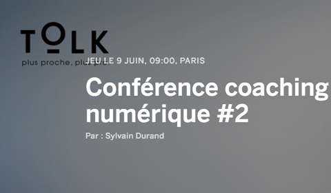 conference_coaching
