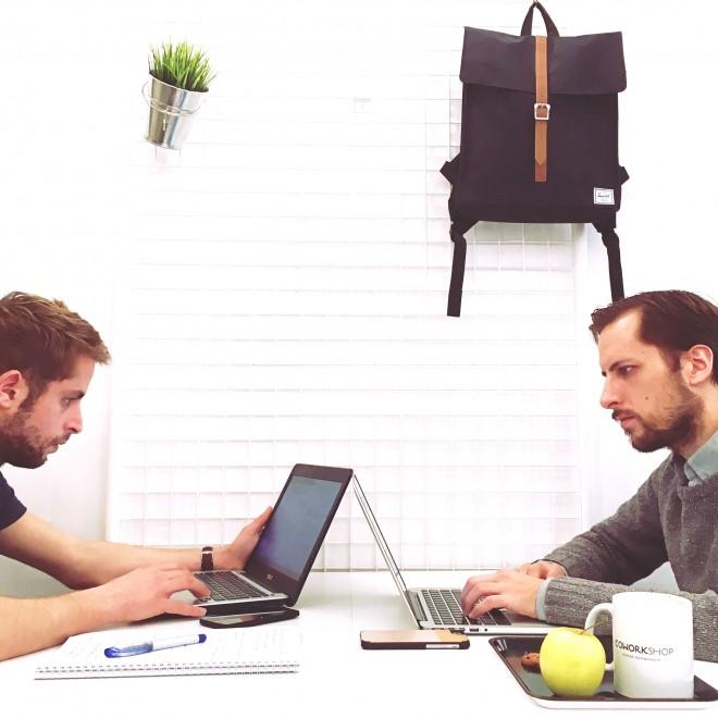 choisir_espace_de_coworking