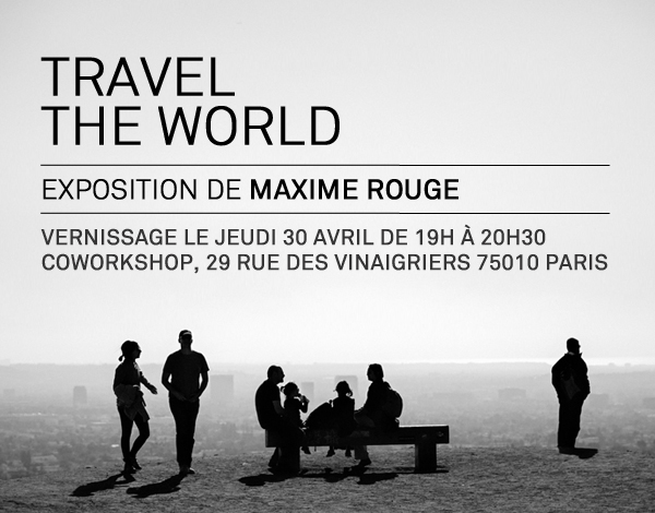 Maxime_Rouge_travel_the_world