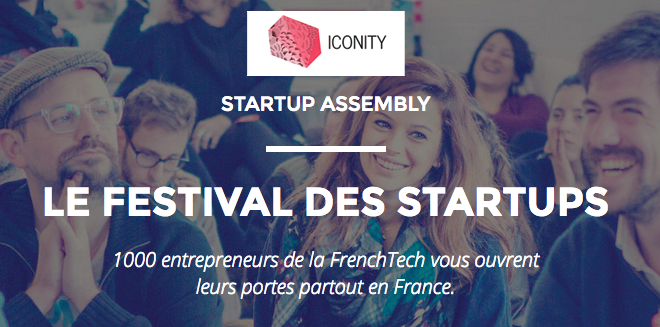 startup_assembly_iconity