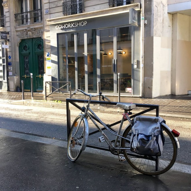 coworkshop_espace_de_coworking_29_rue_des_vinaigriers_75010
